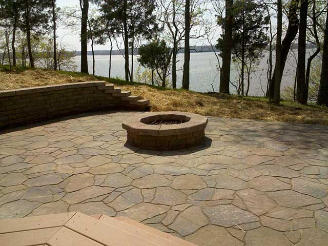 Lawntek Landscaping are specialists in all of your landscaping needs: Portfolio